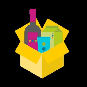 Ürün Kutuları